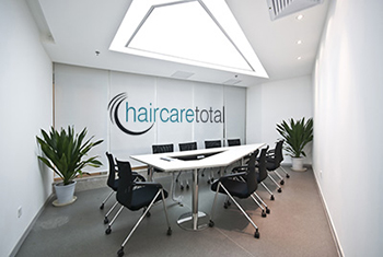 haircaretotal office