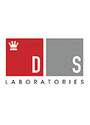 DS Laboratories Brand Products