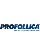 profollica Brand Products