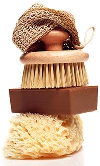 Avoid Ingrown Hair Tips To Prevent Ingrown Hairs