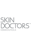 Skin Doctors Brand Products