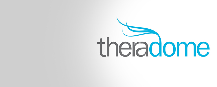 Theradome Brand Products