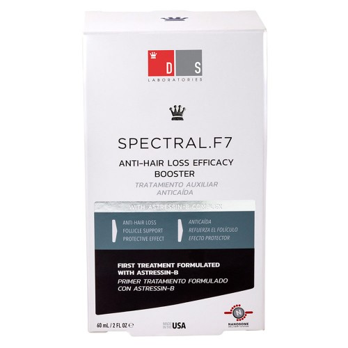 Spectral.F7