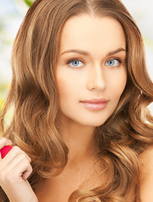 shampoos for hair loss